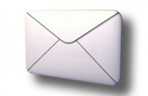 E-mail Notifications